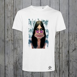 t-shirt_ozzy